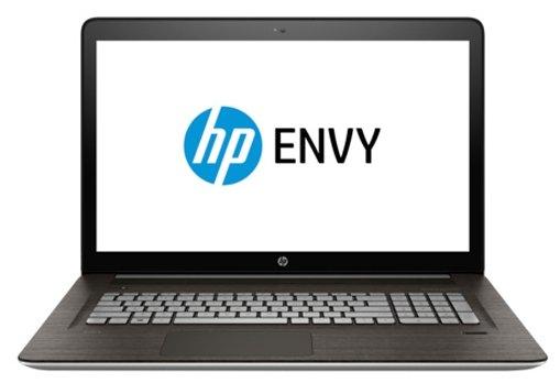 HP HP 20-r101ur