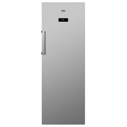 Морозильник Beko RFNK 290E23 S