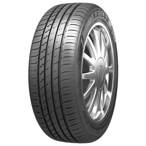 цена на Автомобильная шина Sailun Atrezzo Elite 185/50 R16 81V летняя