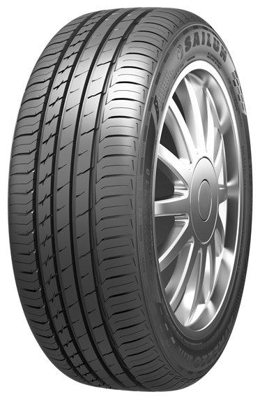 Автомобильная шина Sailun Atrezzo Elite 185/55 R15 82V летняя — купить по выгодной цене на Яндекс.Маркете