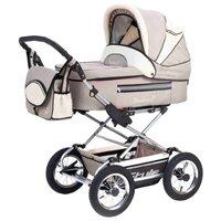 Детская коляска Reindeer Style (3 в 1)