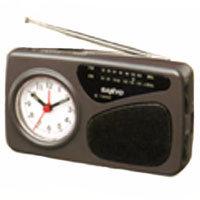Радиоприемник Sanyo RPM-C8