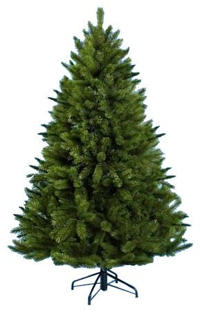Царь елка Ель Новогодняя Красавица
