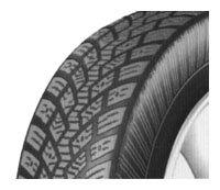 Автомобильная шина МШЗ М-299 Snow Ideal