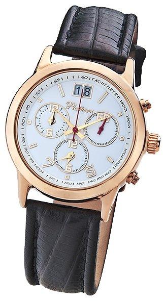 Наручные часы Platinor 58450.106