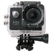 SJCAM Экшн-камера  SJ4000