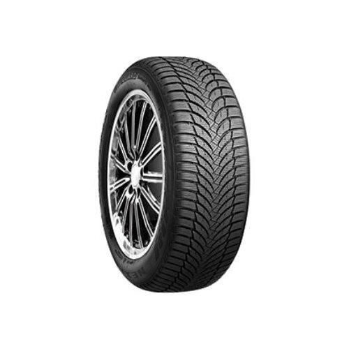 цена на Автомобильная шина Nexen Winguard Snow G WH2 215/55 R16 93H зимняя