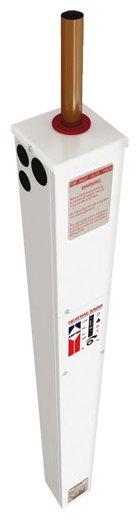 Baxi AMPTEC U601