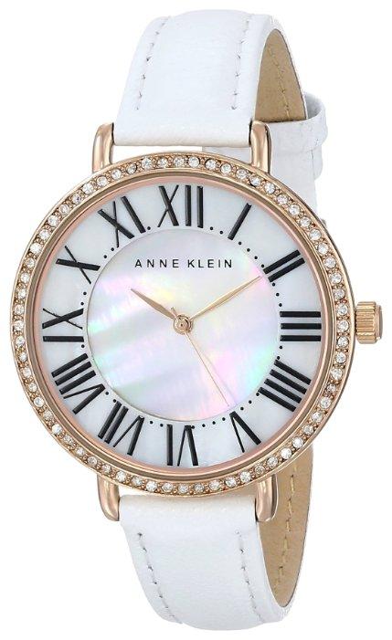 часы anne klein отзывы покупателей Essential Sport новый