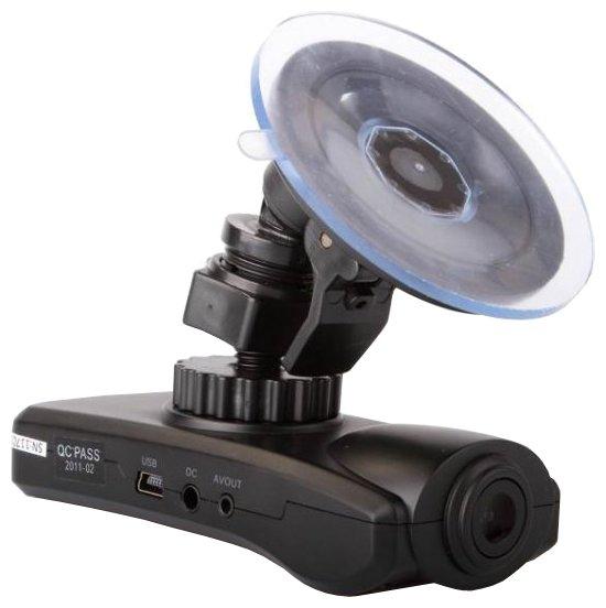 Видеорегистратор car black box f200 видеорегистратор texet dvr 443 отзывы