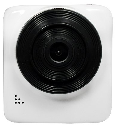 Tenex Tenex DVR-625 FHD