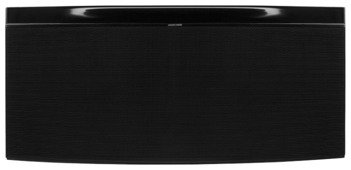 Портативная акустика Monster Streamcast S3