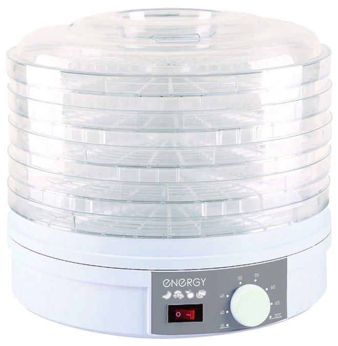 Energy Сушилка Energy EN-770