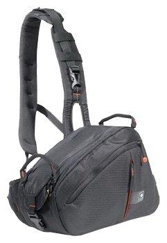 Kata KT DL-LT-314-B LighTri-314 PL Torso-Pack