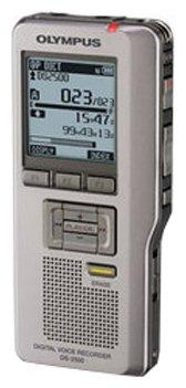 Olympus Диктофон Olympus DS-2500