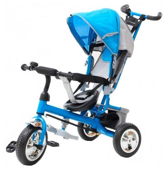 Трехколесный велосипед SAILE SL-968