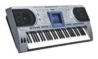Techno KB-820