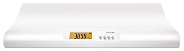 Электронные весы Maman SBBC212