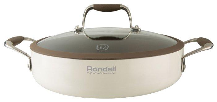 Сотейник Rondell Latte RDA-286 26 см
