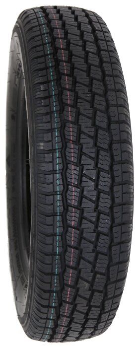Автомобильная шина Triangle Group TR646 185/75 R16 104Q