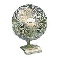 Настольный вентилятор Electrolux STF 340