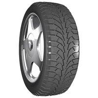 Нижнекамскшина Автомобильная шина  Кама-Евро-519