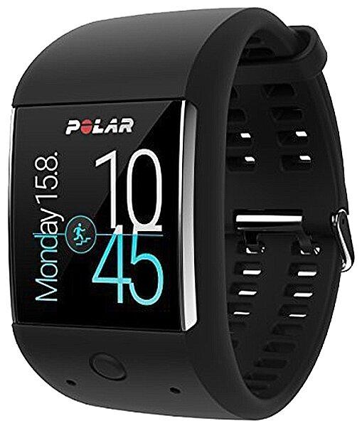 Polar Часы Polar M600