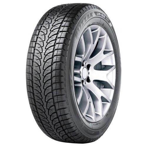цена на Автомобильная шина Bridgestone Blizzak LM-80 EVO 255/50 R19 107V зимняя
