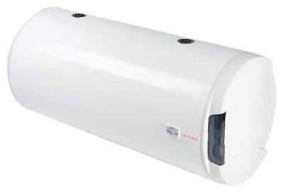 Накопительный водонагреватель Drazice OKCV 200