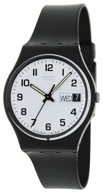 swatch GB743 — купить по выгодной цене на Яндекс.Маркете