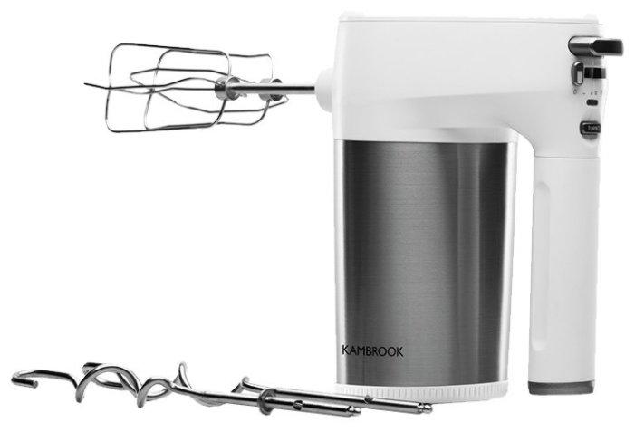 Миксер Kambrook AHM400