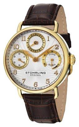 Наручные часы STUHRLING 467.3335K2