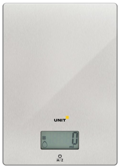 UNIT UBS-2152