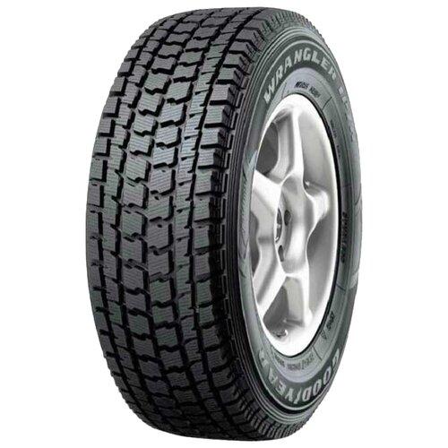 Где купить шины 225-80 р15 ге купить зимнюю резину в санкт петербурге