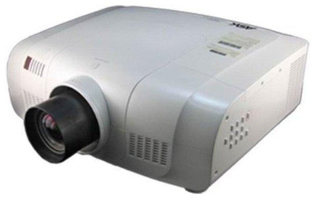 ASK Proxima E1655