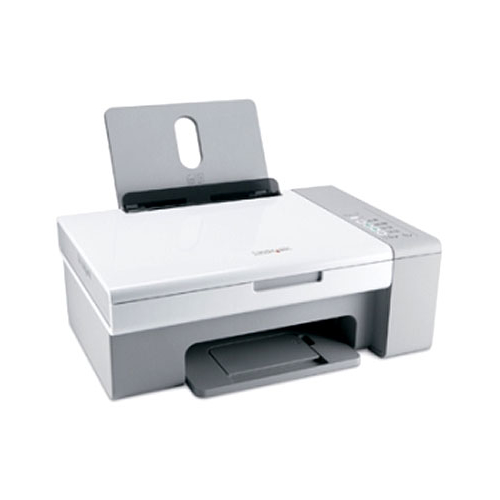 LEXMARK X2530 DOWNLOAD DRIVERS