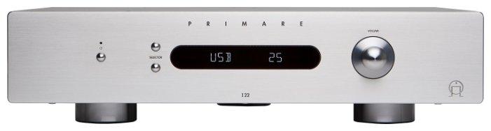 Интегральный усилитель Primare I22