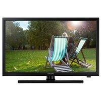 Телевизор Samsung T24E310EX