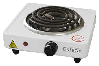 Energy EN-902