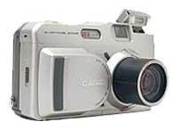 Фотоаппарат CASIO QV-2000UX