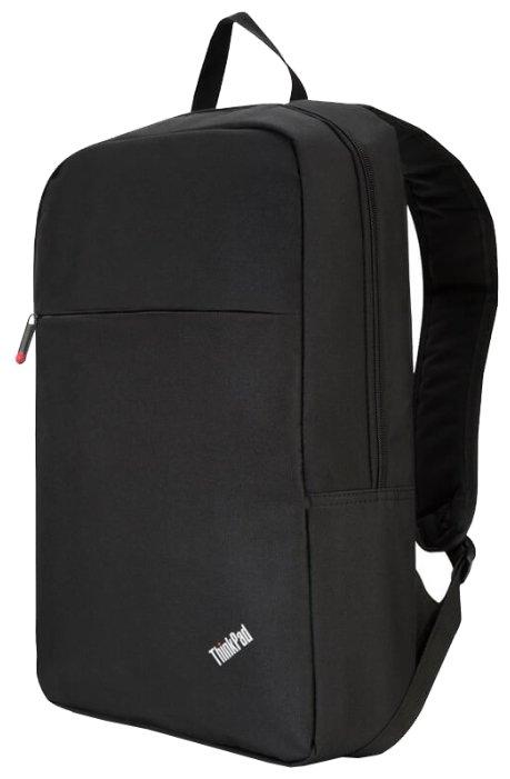 Lenovo Basic Backpack 15.6 (4X40K09936)