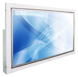 Телевизор AD NOTAM DFU-0550-000