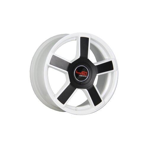 Фото - Колесный диск LegeArtis PG532 7.5x18/4x108 D65.1 ET29 WB колесный диск legeartis ci505 7x17 4x108 d65 1 et29 s