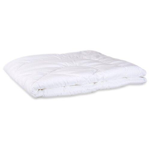 Одеяло Сонный Гномик Бамбук 110х140 см белый одеяло under the blanket bb110140 110х140 см белый