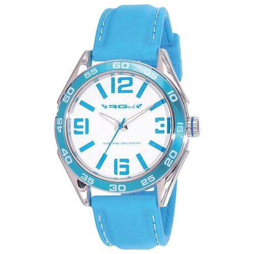 Наручные часы RG512 G72089.216 rg512 g83021 204