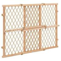 Evenflo  Ворота безопасности Position & Lock