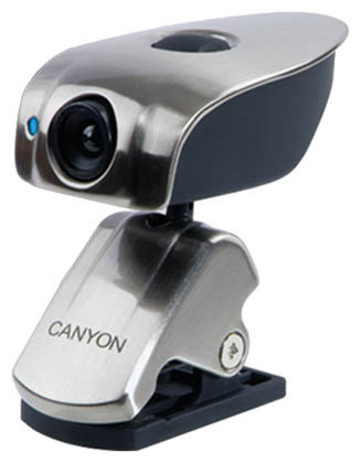 Canyon CNP-WCAM313G