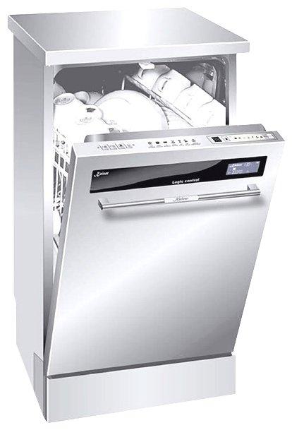Kaiser Посудомоечная машина Kaiser S 4571 XL