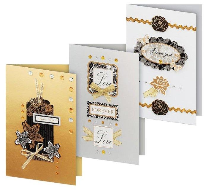 благоустройства набор для изготовления для открыток желании именно будете