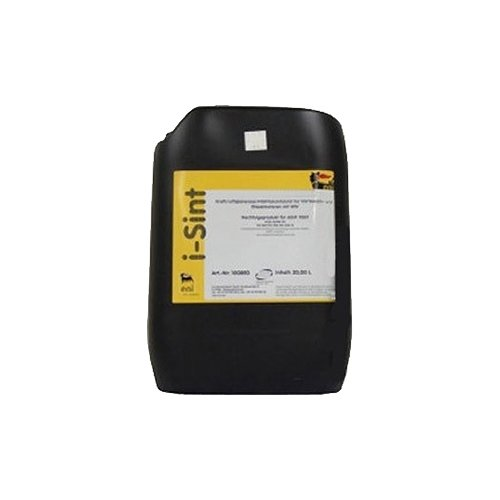 Моторное масло Eni/Agip i-Sint Tech M 5W-30 20 л индустриальное масло eni agip dicrea 46 20 л